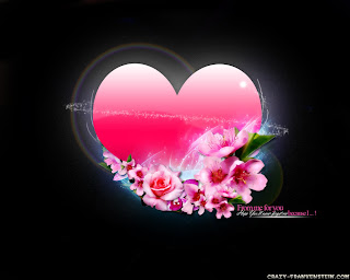 love wallpapers-2