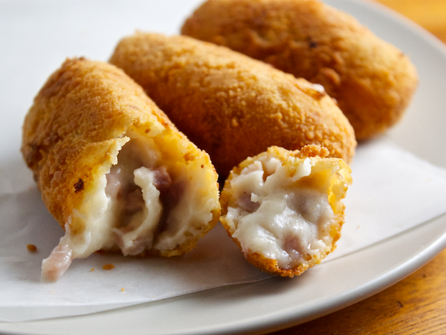 http://nbclatino.com/2013/07/16/how-to-make-homemade-croquetas/