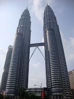Architecture Malaysia8