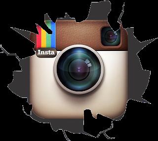 Cara Edit Gambar di Instagram Kini Lebih Cepat