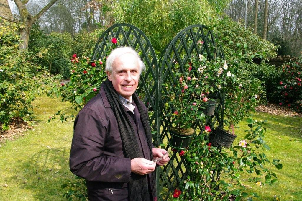 La blogazette des ulis et du hurepoix le jardin for Le jardin jiva hill