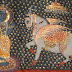 Ramalan Kalki Budha, Pertempuran Akhir Zaman Setelah 2017?