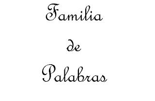 http://cplosangeles.juntaextremadura.net/web/edilim/tercer_ciclo/lengua/vocabulario/familia_palabras/familia_palabras.html