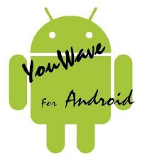 YouWave for Android 4.1.1 Full Version Crack Download-iGAWAR