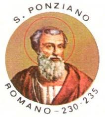 San Ponciano - curiosidades históricas