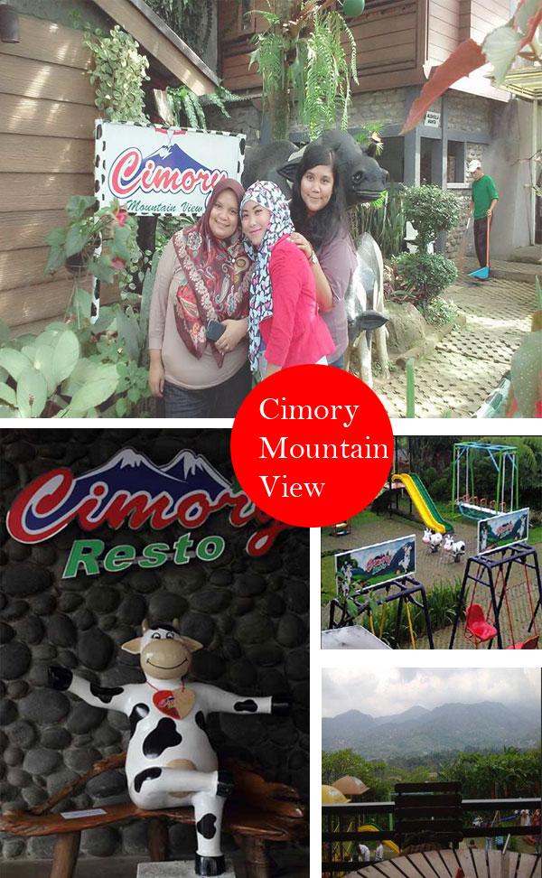 cimory mountain view bogor