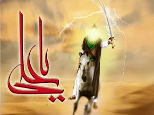 Adrikni Ya Baqiyatullah(a.f)