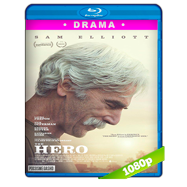 The Hero (2017) BRRip 1080p Audio Dual Latino-Ingles