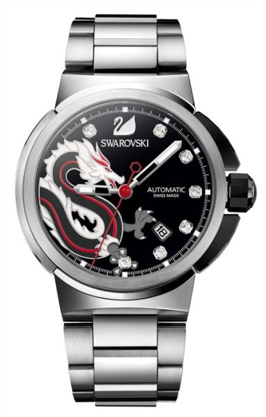 crystal fanatics club swarovski releases in for year of the swarovski releases in for year of the dragon