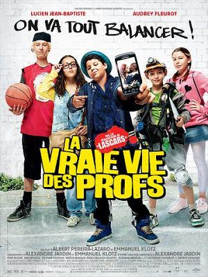 La Vraie vie des profs 2013-vk-streaming-film-gratuit-for-free-vf