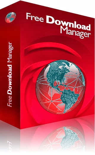Free Download Manager 3.9.4 Build 1478 Final