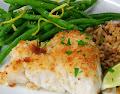 Es Necesario Comer Pescado Para Estar Saludable?
