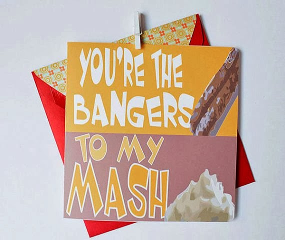 https://www.etsy.com/listing/86821977/love-card-youre-the-bangers-to-my-mash?ref=favs_view_1