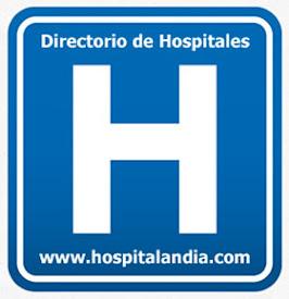 HOSPITALANDIA