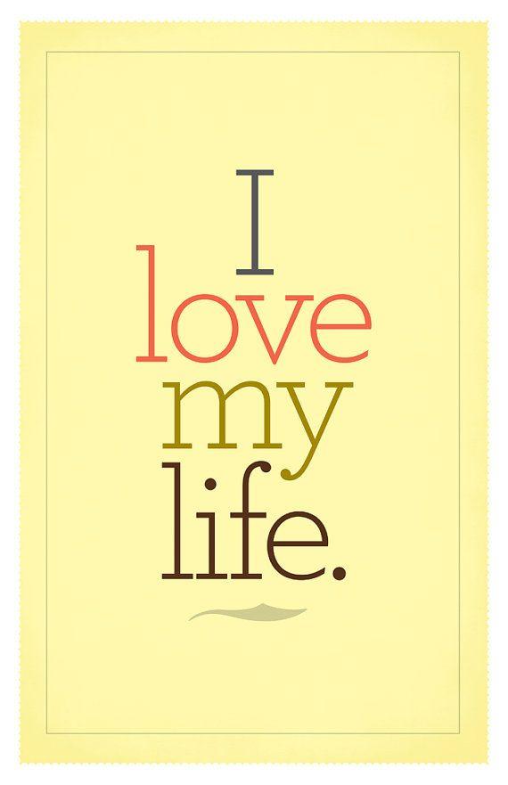 Cristo é minha Vida.