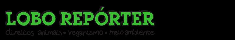 LOBO REPÓRTER