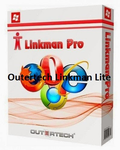 Outertech Linkman Lite Ultra Portable
