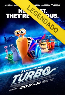 Turbo – Legendado