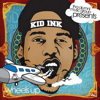Kid Ink - Get Mine