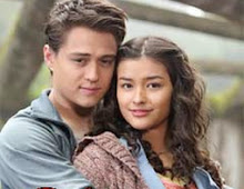 Forevermore February 27, 2015