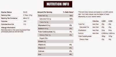 http://www.hersheys.com/spreads/images/nutrition_info/hazelnut1.png