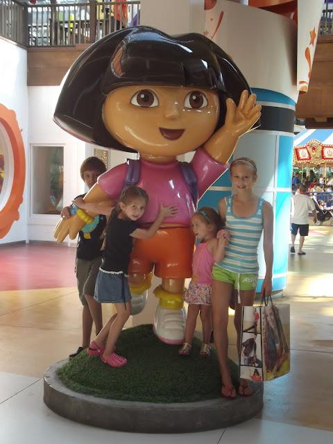 Mall-of-America-Dora
