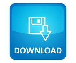 download contoh skripsi gratis