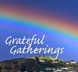 http://makingmum.blogspot.com.au/2014/04/thankful-tuesday-25-years.html