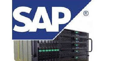 sap lot sizing This video explains basic lot size strategies in sap ecc and the way these strategies goes to sap apo.