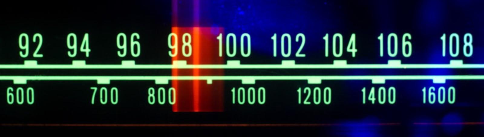 101.ru Disco 80x - Russia - Live Streaming - Delicast
