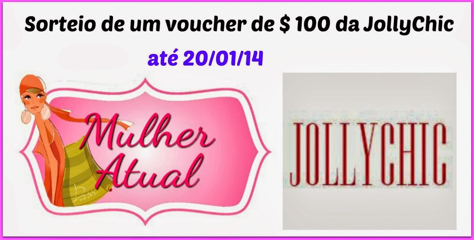 http://www.mulher-atual.com/2014/01/sorteio-em-parceria-com-jollychic.html