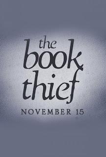The Book Thief (2013) Download