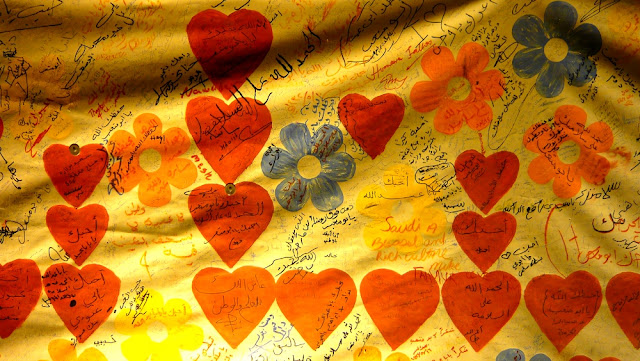 saudi arabia arabic hearts arabic love riyadh