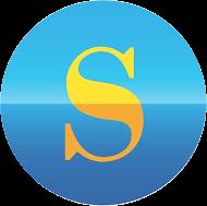 Salerno Città turistica