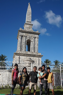 Affordable Mactan City Tour