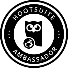 Embajador de Hootsuite