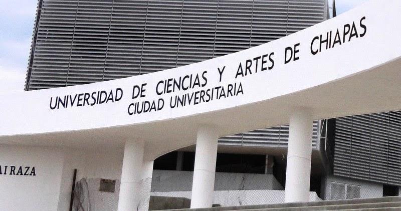 Unicach resultados examen de admisi n ciclo escolar agosto for Consulta de saldo cantv