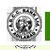 The Adilabad District Co-operative Central Bank online vacancy for Staff Assistant/Clerk jobs 2015