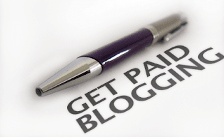 Free-Blog-Sites, Blog-Marketing, How-to-Get-Paid-to-Blog, How-to-Get-Paid-for-Blogging, Getting-Paid-to-Blog, Blogging-tips,