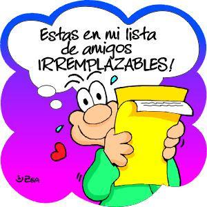 Regalo de:http://larebeldequenofui.blogspot.com/
