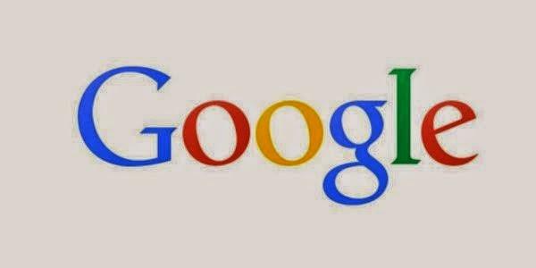 جوجل تصدر قائمة بأكثر الكلمات التي بحث عنها المستخدمون لعام 2014
