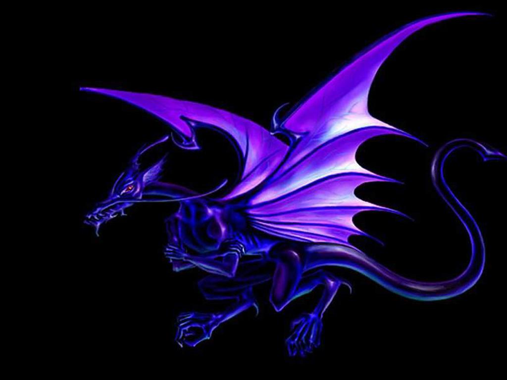 http://1.bp.blogspot.com/-QYlZkhhl8Gc/TfL7e2MmsYI/AAAAAAAAAKQ/ulQZ6pKZhts/s1600/Purple_Dragon_Wallpaper_4.jpg