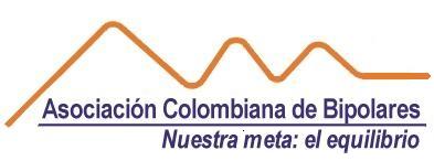Asociación Colombiana de Bipolares