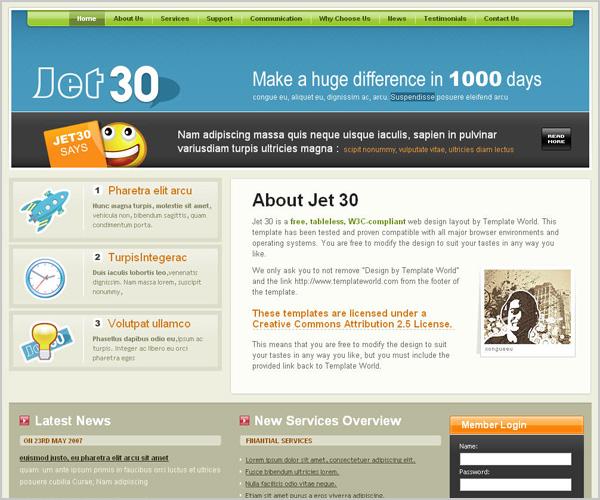 http://1.bp.blogspot.com/-QYmlUTalM-E/UJ10Pyu4FRI/AAAAAAAAK9E/sAOXXABd_qc/s1600/Jet+30.jpg