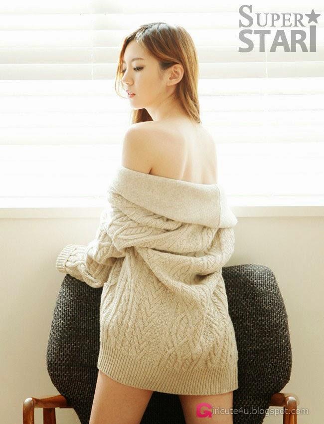 4 Chae Eun - very cute asian girl-girlcute4u.blogspot.com