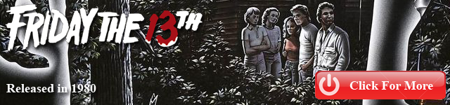 http://www.fridaythe13thfranchise.com/2011/06/friday-13th-1980.html
