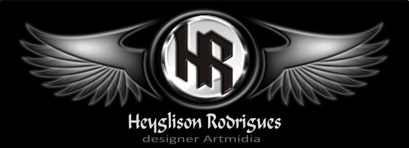 heyglison designer
