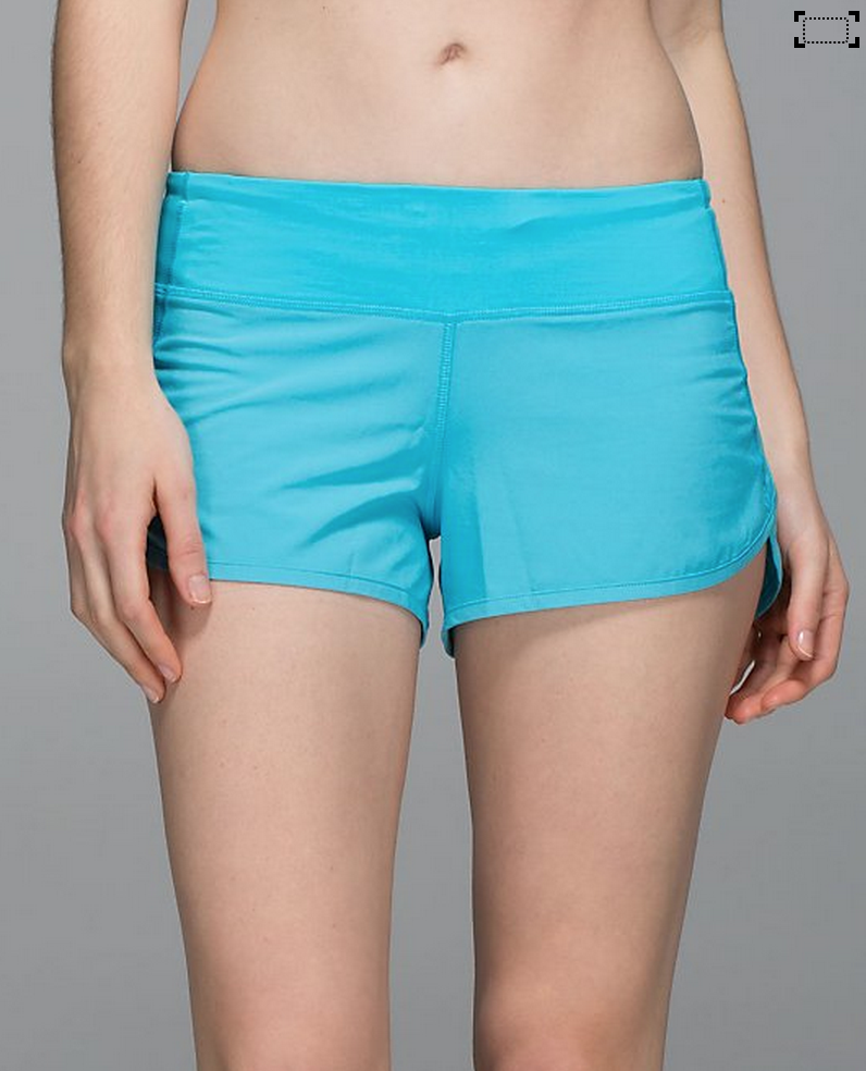 http://www.anrdoezrs.net/links/7680158/type/dlg/http://shop.lululemon.com/products/clothes-accessories/shorts-run/Run-Speed-Short-32138?cc=17778&skuId=3596861&catId=shorts-run