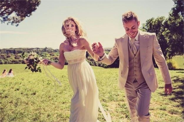 Matrimonio Bohemien Uomo : Incanti wedding and event creations maggio