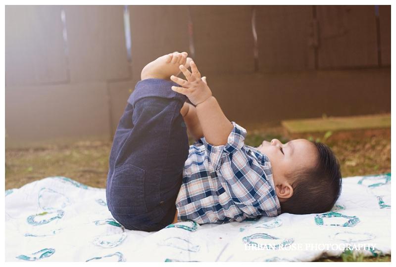 URBAN ROSE PHOTOGRAPHY CHILDREN PHOTO
